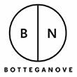 Botteganove