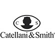 Catellaniandsmith