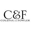 Colefaxandfowler