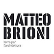 MatteoBrioni