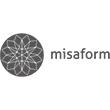 Misaform