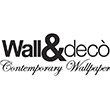 WallandDeco